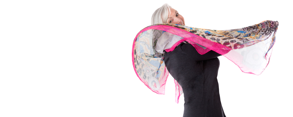 Welcome to Wanderlust Scarves!!