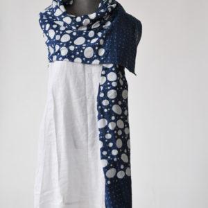 Balinese Cotton Batik Collection