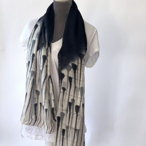 Chiang Mai Silk & Cotton Medium